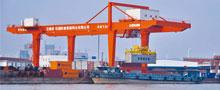 港口安全解决方案